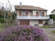 Villa Romagnat • 196m² • 7 p.