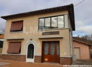 Maison St Affrique • 170m² • 8 p.