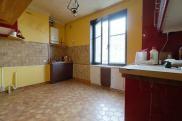 Appartement Lyon • 78m² • 4 p.