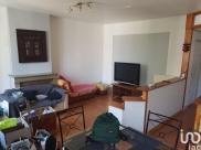 Appartement St Etienne • 95m² • 4 p.