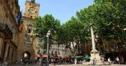 Appartement Aix en Provence • 73m² • 3 p.