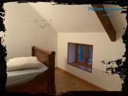Maison Losne • 200 m² environ • 7 pièces