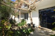 Maison Ramonville St Agne • 203m² • 9 p.