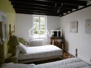 Maison La Fontenelle • 174m² • 6 p.