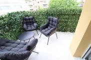 Appartement Grenoble • 55m² • 2 p.