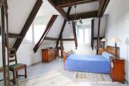 Maison Trilport • 300m² • 7 p.