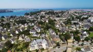 Appartement St Malo • 63m² • 3 p.