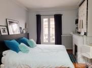 Maison Bordeaux • 170m² • 5 p.