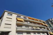 Appartement Nice • 90m² • 3 p.
