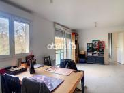 Appartement Lens • 44m² • 2 p.