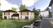 Maison Annecy • 101 m² environ • 4 pièces
