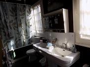 Maison La Roche Guyon • 140m² • 6 p.