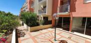 Appartement Le Cap d Agde • 31m² • 2 p.