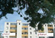 Appartement Toulon • 50m² • 2 p.
