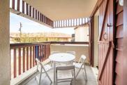 Appartement Vieux Boucau les Bains • 39m² • 2 p.