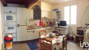 Appartement Capbreton • 95m² • 5 p.
