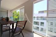 Appartement Antony • 44m² • 2 p.