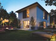 Maison Beaumont • 114m² • 5 p.