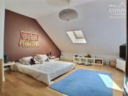 Maison Lusigny sur Ouche • 109m² • 4 p.
