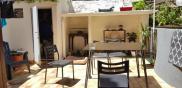 Maison Arles sur Tech • 120m² • 6 p.