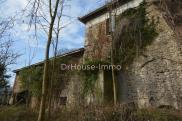 Maison Chatillon St Jean • 800m² • 14 p.