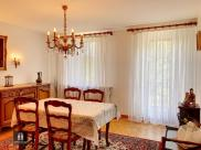 Maison Lingolsheim • 178m² • 7 p.