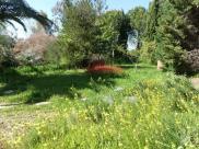 Villa Cabestany • 340m² • 8 p.