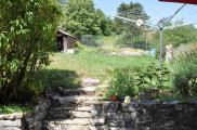 Maison Matafelon Granges • 140m² • 5 p.