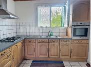 Maison Chatillon sur Indre • 115m² • 6 p.