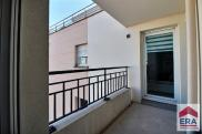 Appartement Viry Chatillon • 64m² • 3 p.