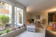 Appartement Obernai • 89m² • 3 p.