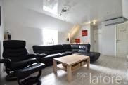 Maison Molsheim • 150m² • 5 p.