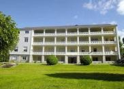 Appartement Hauteville Lompnes • 56m² • 2 p.