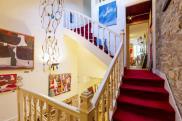 Maison Landerneau • 90m² • 5 p.