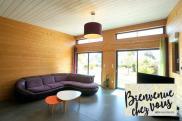 Maison Chateaudun • 105m² • 4 p.