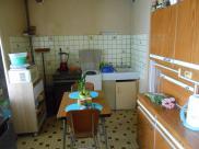 Maison Montargis • 46 m² environ • 2 pièces