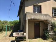 Maison Bergerac • 72m² • 4 p.