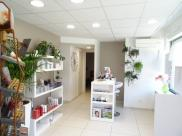 Local commercial Grenoble • 70m²