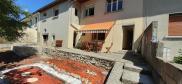 Maison Martignat • 155m² • 5 p.
