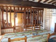 Maison St Valery en Caux • 90m² • 4 p.