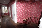 Maison Montcornet • 285m² • 8 p.