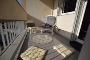 Appartement Cournon d Auvergne • 90m² • 4 p.