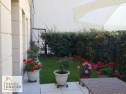 Appartement Le Plessis Robinson • 43m² • 2 p.