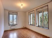 Appartement Sampigny • 97m² • 4 p.