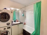 Appartement Montpellier • 72 m² environ • 3 pièces