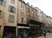 Local commercial Limoges • 20m² • 2 p.