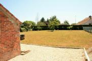 Maison St Aignan le Jaillard • 100 m² environ • 5 pièces