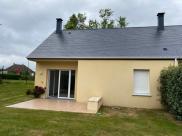 Villa Equemauville • 62m² • 4 p.