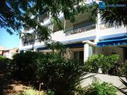 Appartement La Seyne sur Mer • 41m² • 2 p.