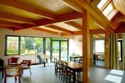 Maison Inzinzac Lochrist • 835m² • 14 p.
